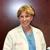 Dr. Joan Christine Dean, MD