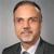 Dr. Shahid S Rasul, MD
