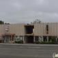 Nimitz Motel - San Leandro, CA