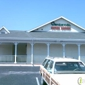 Oriental Super Buffet - Clearwater, FL