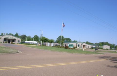 City of Southaven Animal Control - Southaven, MS