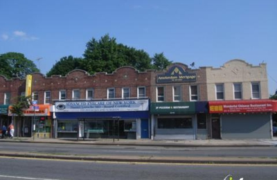 Amsterdam Mortgage Corp - Queens Village, NY