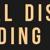Capital Discount Bedding Inc