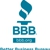 Better Business Bureau of Minnesota and North Dakota