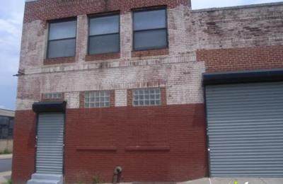 Millennium Creations - Long Island City, NY