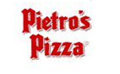 Pietro's Pizza & Pirate Adventure