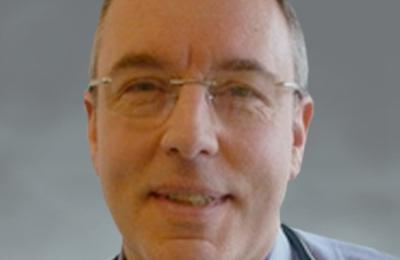Curtis T. Moody, MD - Boston, MA