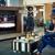 Residence Inn by Marriott Philadelphia Glen Mills/Concordville