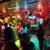 Hitch-N-Post Bar