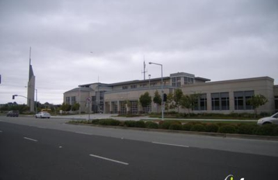 Foster City Fire Department - Foster City, CA