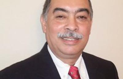 Farmers Insurance - Jesus Gonzalez - San Antonio, TX