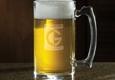 Granite City Food & Brewery - Kansas City, MO