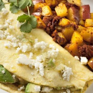 El Vaquero Mexican Restaurant - Hilliard, OH