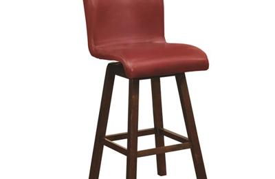 Presleyu0027s Furniture U0026 Home Decor   Tuscaloosa, ...