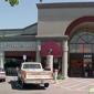 Safeway Pharmacy - Livermore, CA