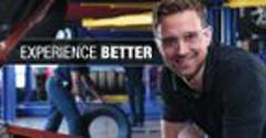 Monro Auto Service And Tire Centers - Watertown, CT