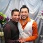 Matrimonio Civil Nor Cal - San Jose, CA