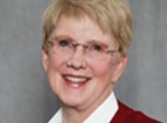 Mary Williams - RBC Wealth Management Financial Advisor - Oakbrook Terrace, IL