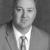Edward Jones - Financial Advisor: Mac Clark