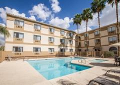 Comfort Inn West - Phoenix, AZ