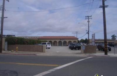 Peninsula Pet Resort - San Carlos, CA