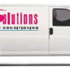 Air Solutions Heating & Air Conditioning