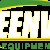 Greenway Equipment Inc