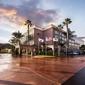 DoubleTree by Hilton Hotel San Diego - Del Mar - San Diego, CA