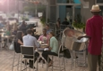 Everglades Restaurant - Orlando, FL