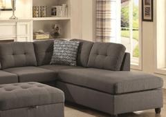 Lyns Furniture 4780 Nw 167th St Miami Lakes Fl 33014 Yp Com