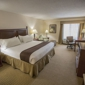 Holiday Inn Hotel & Suites Asheville Downtown - Asheville, NC