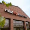 Missouri Credit Union