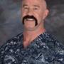 Martin Chiropractic