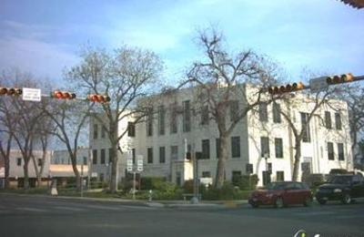 First Niagara Bank - Pottstown, PA