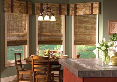 Shades Of Texas Window Tinting 603 Cypress Creek Rd Cedar