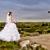 Milena's Bridal