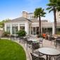 Hilton Garden Inn - South San Francisco, CA
