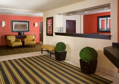 Extended Stay America - Chicago - Westmont - Oak Brook - Westmont, IL