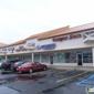 SVS Vision - Oak Park, MI