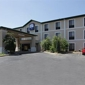 Lexington Suites of Jonesboro - Jonesboro, AR