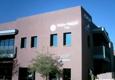 Bright Path Wellness, Inc - Scottsdale, AZ