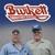 Burkett Industries Electric