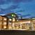 Holiday Inn Express & Suites Nampa - Idaho Center