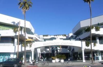 Circuit Works Brentwood - Los Angeles, CA