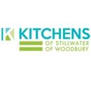 Kitchens Of Stillwater
