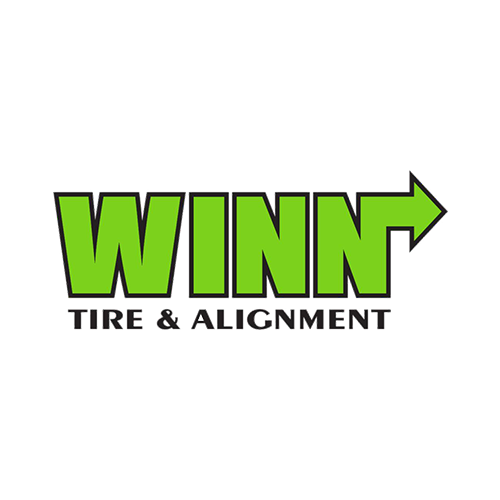 Winn Tire & Alignment 227 NW Highway 270, Woodward, OK 73801 - YP.com