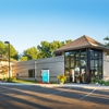 CHI Health Clinic Family Medicine/Internal Medicine/Pediatrics (Maple Hills)