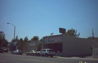 Talbott Electric Inc - Pasadena, CA