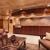Days Hotel By Scottsdale Venetian Vil