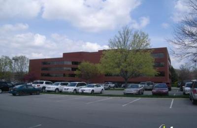 Truenorth Companies - Brentwood, TN